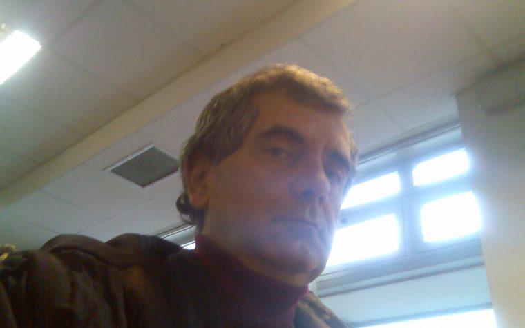 """PETIZIONE ALLE ISTITUZIONI. Paolo Ferraro sia reimmesso nella magistratura revocando la sua """"dispensa per -fantomatica- inettitudine"""""""
