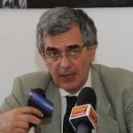 Per fermare la distruzione dello Stato costituzionale e della società italiani e per una svolta epocale gestita dai popoli.