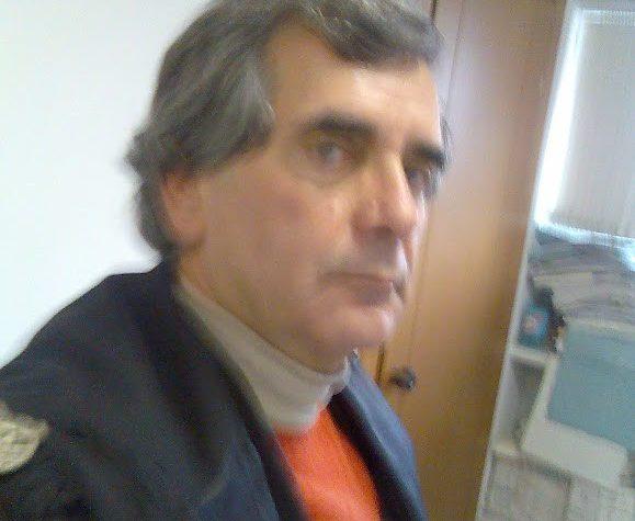 Caltanissetta GRANDEDISCOVERY Paolo Ferraro. E' l'ora di intervenire sul CASO PAOLO FERRARO