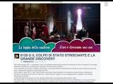 0129 G IL COLPO DI STATO STRISCIANTE E LA GRANDE DISCOVERY on Vimeo (1)