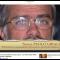 UN VIDEO AUDIO INEDITO. UNA PROVA DIRETTA SCONVOLGENTE SU APPARATI COLLEGAMENTI PSICHIATRIA DEVIATA E L'ATTACCO FRONTALE PER TENTARE DI RISALIRE LA CHINA E FERMARE IL MAGISTRATO PAOLO FERRARO  ANNO 2011 .
