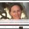 UN SECONDO VIDEO AUDIO INEDITO.PASQUETTA 2011. IL FALSO DOSSIER. Silvia Canali,  Fiorella Vallini, Bruno e i PM coinvolti e l'allora PROCURATORE CAPO della PROCURA di Roma e gli psichiatri che