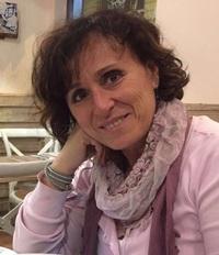 NELLA RETE GIUSTA. Silvia Canali, Stefano Pesci e la componente deviata esoterico romana. LA ORGANIZZAZIONE DEL SEQUESTRO DI PERSONA DEL 23 maggio 2009 ED UNA RICOSTRUZIONE OMNIA.
