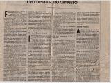 il-manifesto-sabato-13-aprile-1996-perche-mi-sono-dimesso
