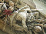 vitoria_-_catedral_nueva_13_fotor4
