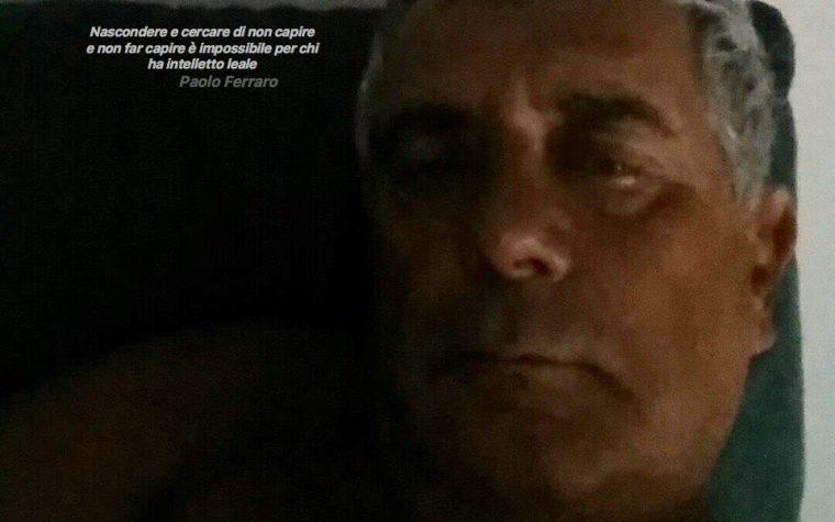 IL FILO DEL MAGISTRATO ED IL  LABIRINTO SENZA PIU' SEGRETI  VER. 4.2 DVD ISO e SITI OFF LINE SCARICABILI